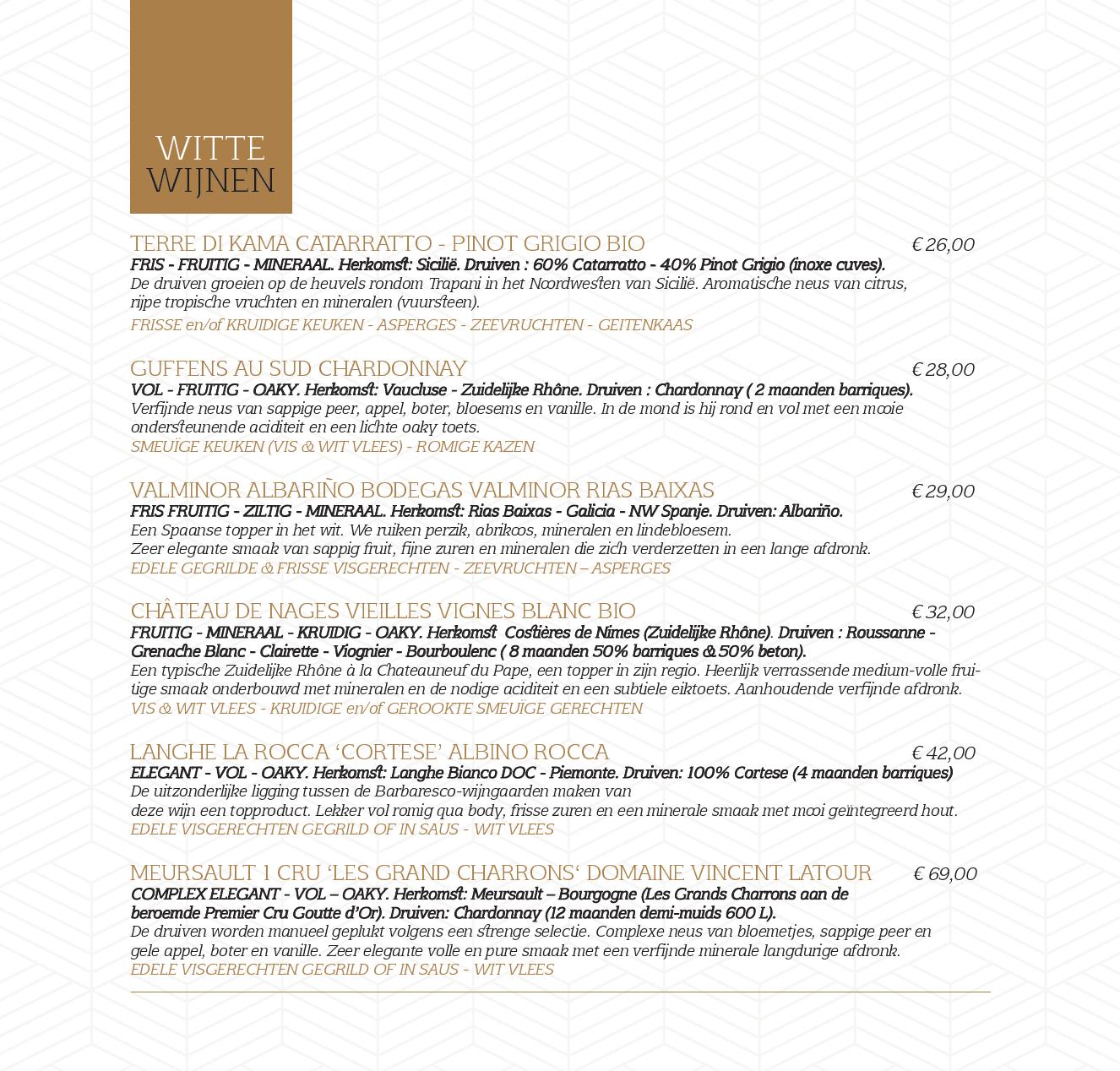 menukaart 03