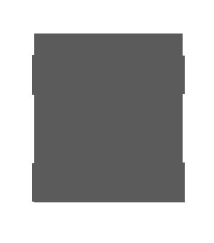 Oud Corteshem